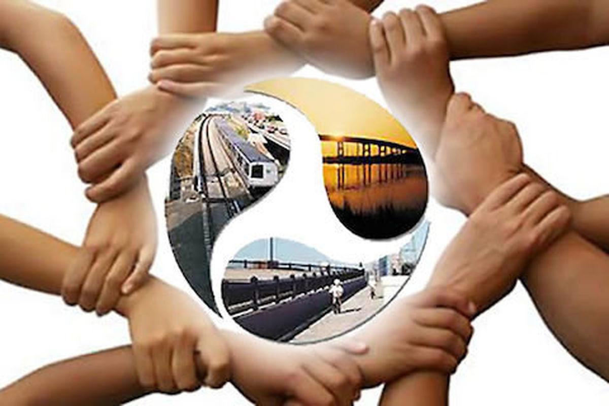 ارائه خدمات ویژه به شرکتهای خلاق/ تسهیل فضای کسب و کار برای شرکتهای دانشبنیان