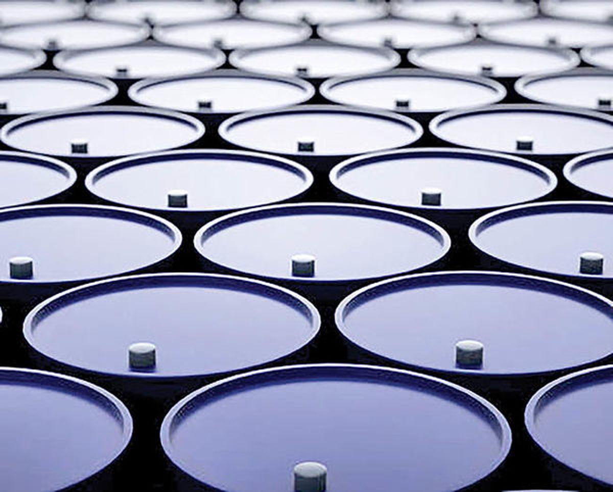سقوط قیمت نفت به دنبال گسترش کرونا در آسیا / ترس از تورم عامل دیگر افت بازار