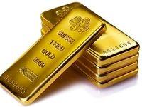 ۳دلیل برای افزایش قیمت جهانی طلا تا مرز ۱۵۰۰دلار/ افزایش ۳درصدی قیمت طلا از ابتدای سال۲۰۱۸