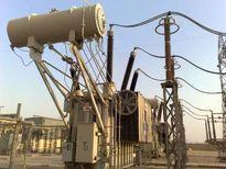 بهرهبرداری از ۳۴۰ میلیارد ریال طرح برقی تهران بزرگ در دهه فجر