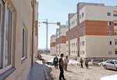 تکمیل مسکن مهر ۱۱هزار میلیارد تومان پول میخواهد