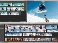 بهترین نرمافزارهای ویرایش فیلم کدامند؟