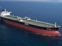 فرافکنی آمریکا با هشدار امنیتی به کشتیها در خلیج فارس