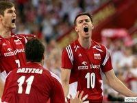 کنایه ورزشکار لهستانی به کاهش پول ملی ایران +عکس