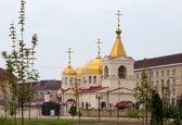 داعش مسئولیت حمله به کلیسا در چچن را برعهده گرفت