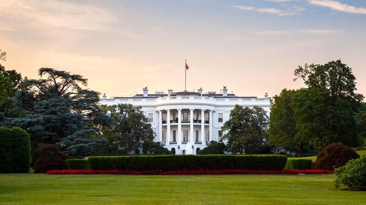 کاخ سفید: قصد داریم فشار به ایران را ادامه دهیم