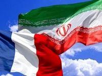 توضیح سفارت ایران در پاریس به شهروندان برای بازگشت به کشور