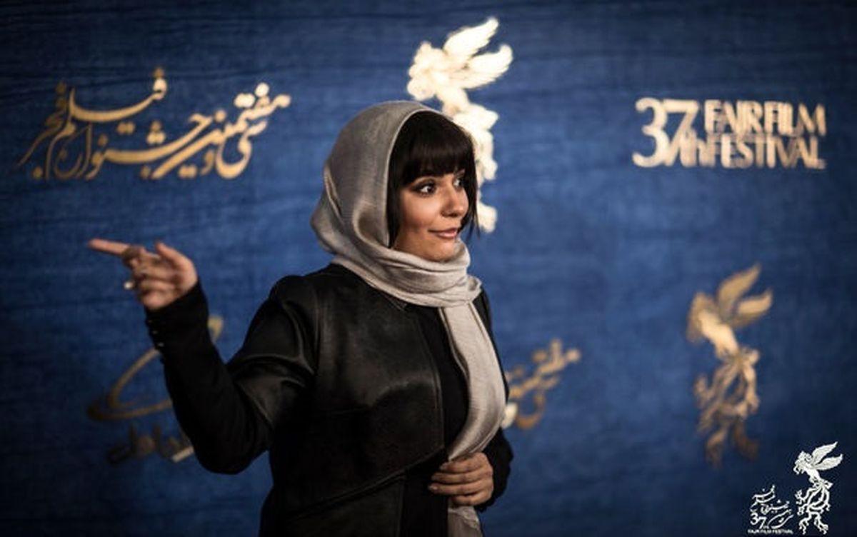 لیندا کیانی: ما آزاده نامداری را کشتیم!