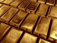 افزایش دوباره قیمت طلا در پی بسته محرک مالی اتحادیه اروپا/ طلا و رکوردهای جدید ۹ساله