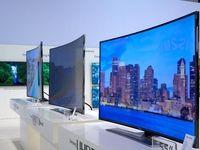 73درصد مردم بیننده تلویزیون در تابستان بودند
