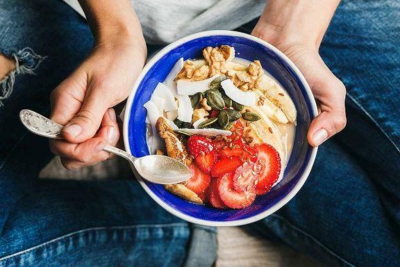 3 روش غیرمنتظره برای تقویت سلامت روده
