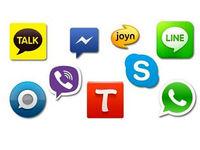کنگره آمریکا از نظارت بر شبکههای اجتماعی راضی نیست!