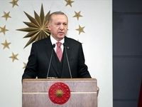 نقش تعیین کننده گفتگوهای ایران و ترکیه در حل مسایل منطقه
