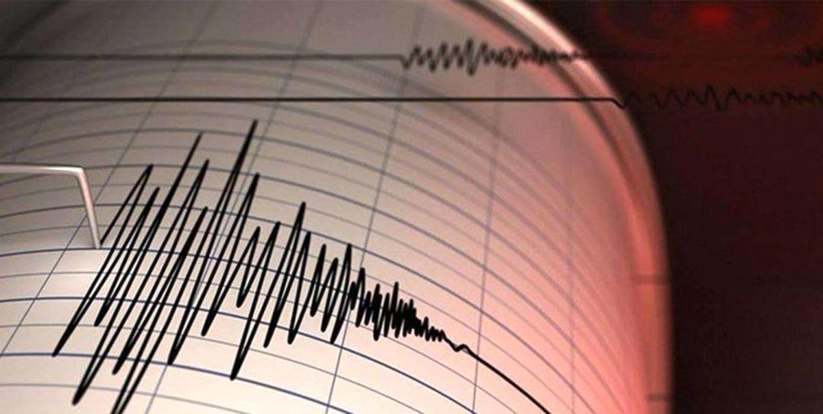 زلزله شرق تهران خسارت و مصدومیتی نداشت