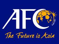 AFC فدراسیون فوتبال ایران را جریمه کرد