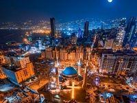 «بیروت» چرا عروس خاورمیانه شد؟ +عکس