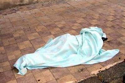 معمای مرگ مرموز دختر ۱۵ ساله/ آغاز تحقیقات پلیسی