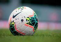 دلیل افزایش نجومی قرارداد فوتبالیها چیست؟