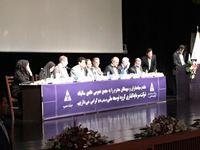 گروه توسعه ملی، تقسیم ۹۰درصدی سود و ترسیم آیندهای درخشان