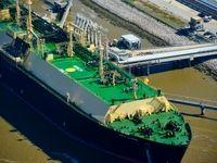 گرفتاری انرژی در خط آتش جنگ تجاری ترامپ