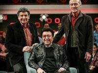 جزییات درگذشت ناگهانی دوبلور مشهور تلویزیون +عکس