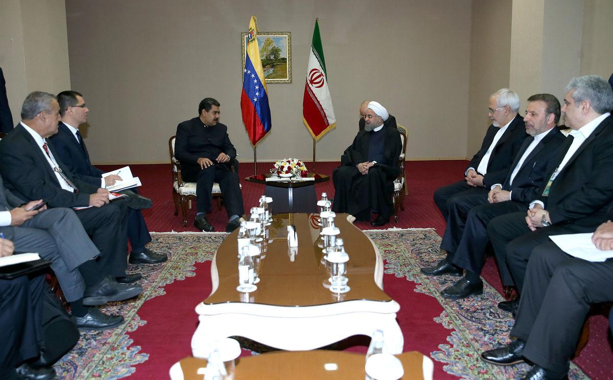 اجلاس سران سازمان همکاری اسلامی در آستانه