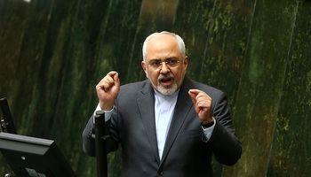 ایران در صورت عملنکردن غربیها به تعهدات برجامی گام سوم را برخواهد داشت