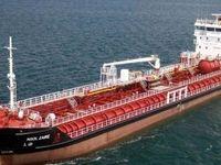 صادرات نفت خام ایران به قاره آسیا در ماه نوامبر به کمترین میزان خود در پنج سال اخیر رسید