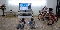 برنامه معلمان تلویزیونی در روز ۲۸مهر
