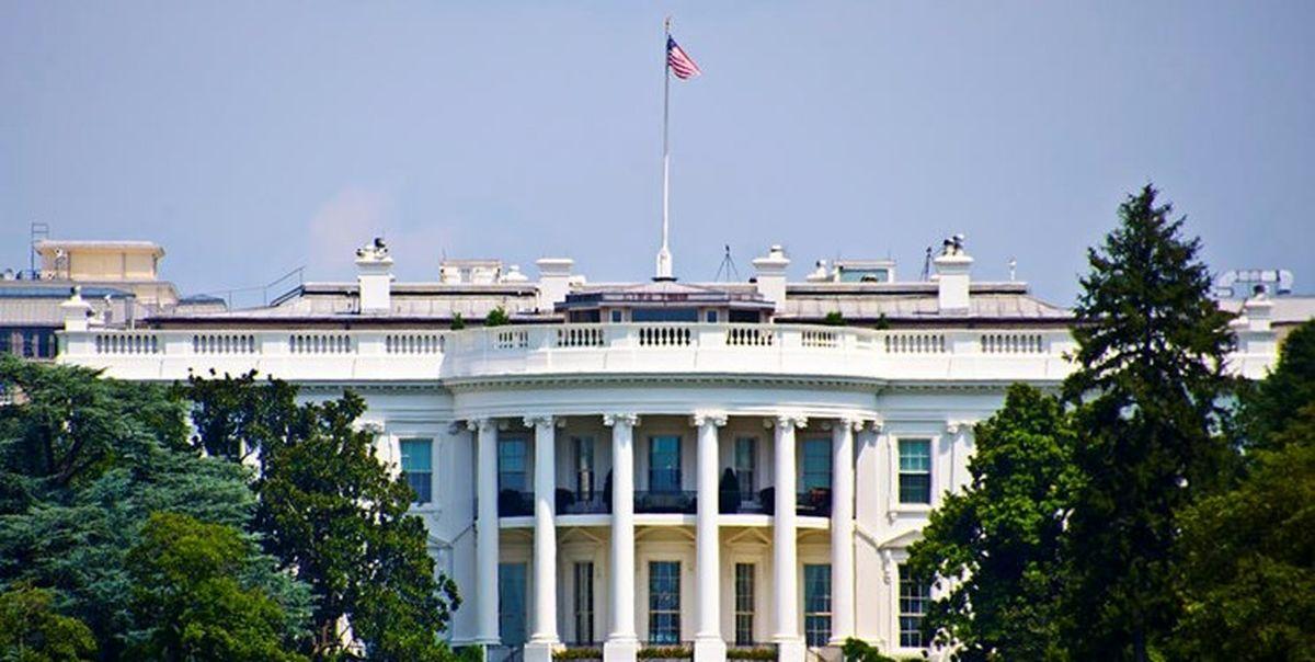 کاخ سفید برای بررسی سقوط پهپاد آمریکایی تشکیل جلسه داد