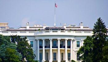 تصویب طرح افزایش بودجه اتاق جنگ اقتصادی آمریکا با ایران