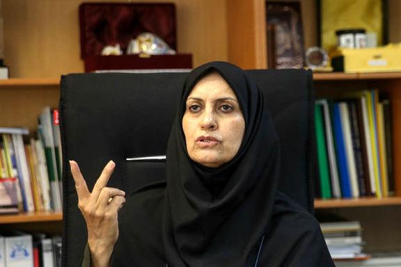 شاخص تجارت فرامرزی ایران ۴۵رتبه ارتقا یافت