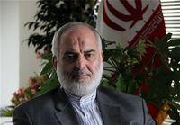 ضرورت ارتقاء کیفیت محصولات ایرانی/ لزوم حرکت واحدهای تولیدی به سمت صادراتمحوری و مشتریمداری