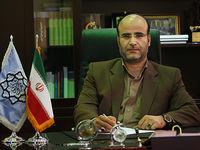 بلاتکلیف ماندن دو هزار پرونده ساختمانی در تهران/ فسادساز بودن تجمیع غیرمنطقی قدرت و پول