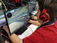 بازیهای دیجیتال، سرگرمی ۲۸ میلیون ایرانی