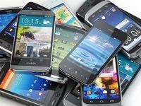 مردم دنیا کدام برند موبایل را بیشتر دوست دارند؟