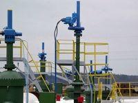 بلاروس، نروژ را جایگزین روسیه برای واردات نفت کرد