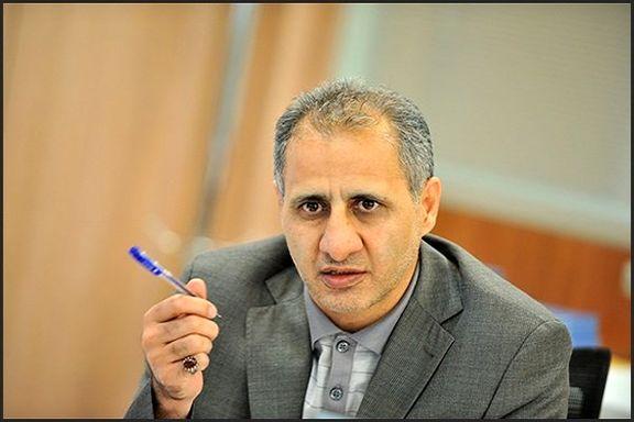 روزانه ۲۵۰میلیون دلار کالا از ایران به عراق صادر میشود