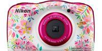 تولید دوربین جان سخت زنانه برای اولین بار +عکس