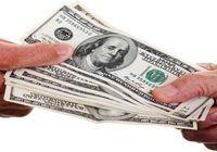 تقویت دلار با تصمیم فدرال رزرو