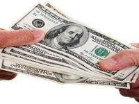 برندگان و بازندگان دلار دو نرخی چه کسانی هستند؟