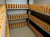 هند هم به تب خرید طلا برای مقابله با دلار پیوست