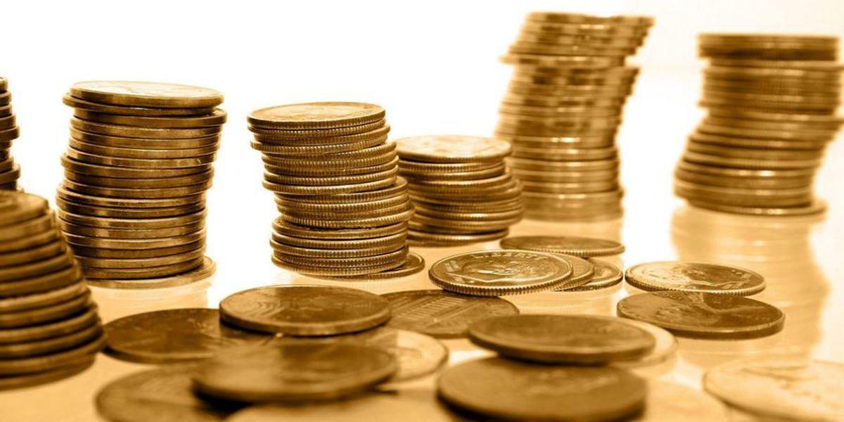 قرارداد اختیار معامله سکه طلا با سررسید شهریور۱۴۰۰ راه اندازی خواهد شد