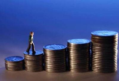تحقق ۶۰ درصدی تهیه صورتهای مالی دولت