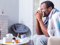 13راهکار برای فرار از سرماخوردگی و آنفلوآنزا