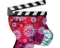 سینماها چقدر از تعطیلی اکران نوروز متضرر شدند؟
