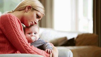 شیر مادر، اولین واکسن برای تقویت سیستم ایمنی کودک