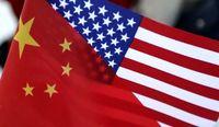 وضع محدودیتهای جدیدی بر دیپلماتهای چینی