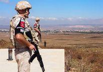 بازگشایی مرز مهران را تکذیب شد