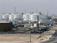 جهان در آستانه بیشترین رشد تقاضای گاز طبیعی